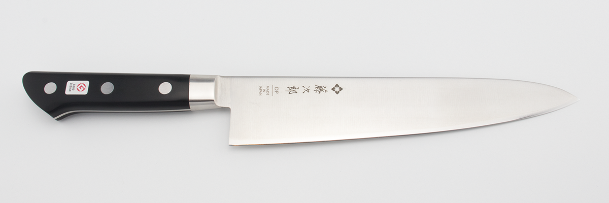 Tojiro, Japanese Knife, Chef knife, Gyuto