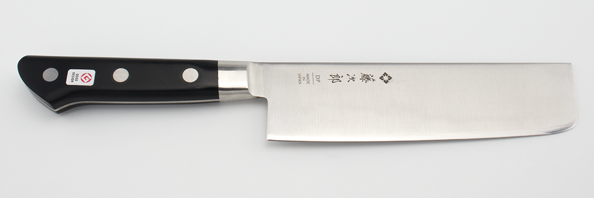 Tojiro, Japanese Knife, Chef knife, Nakiri