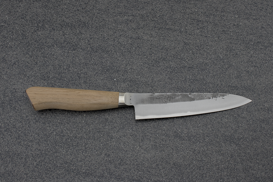 Tadafusa, Gyuto, chef knife, Japanese knife